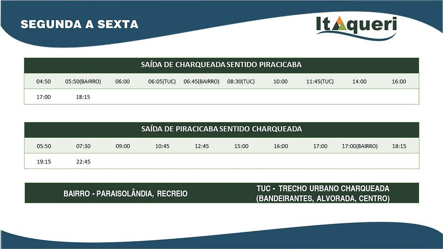 CHARQUEADA SEGUNDA A SEXTA.JPG