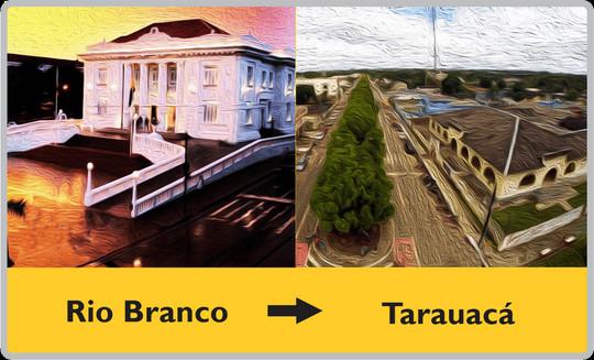 03_Destino_Rio_Branco_-_Taraucá.jpg