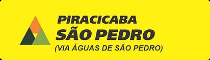04  SÃO PEDRO.png
