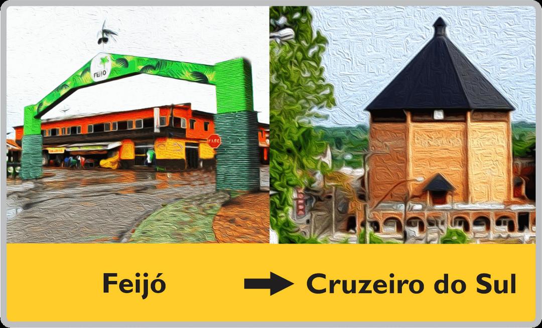 06_Destino_Feijó_-_Cruzeiro_do_Sul.jpg