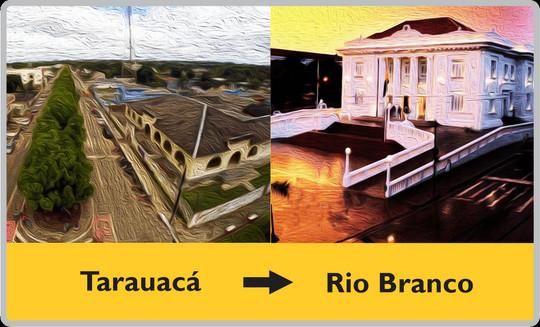 04_Destino_Taraucá_-_Rio_Branco.jpg