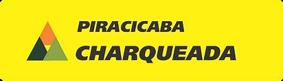 03 CHARQUEADA.png