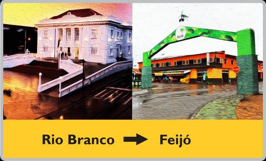 02_Destino_Rio_Branco_-_Feijó.jpg