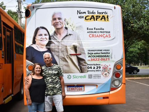 TUPi apoia campanha da Smads