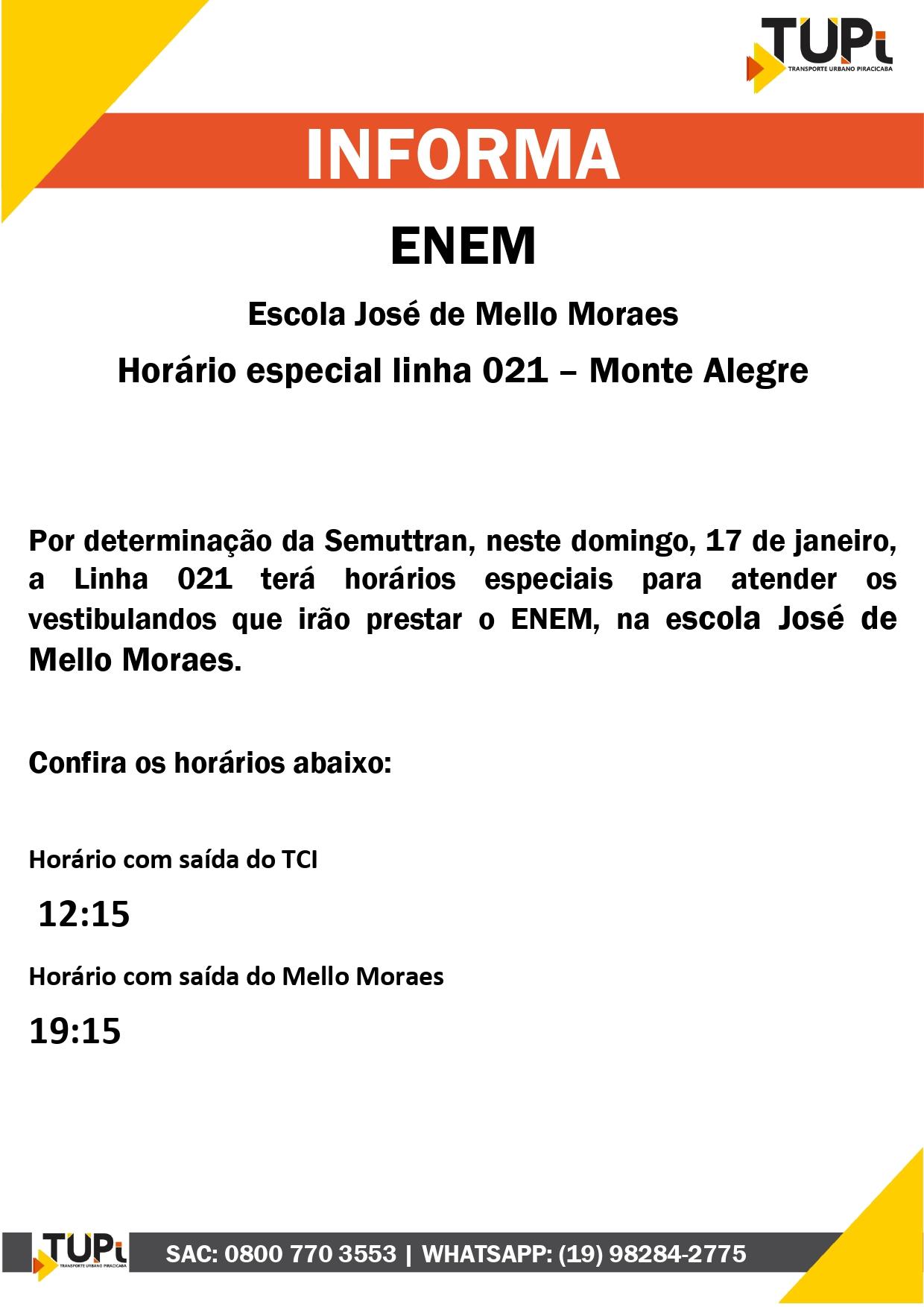 Enem-Mello-17
