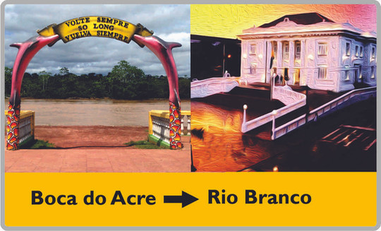 09 Boca di Acre - Rio Branco.jpg