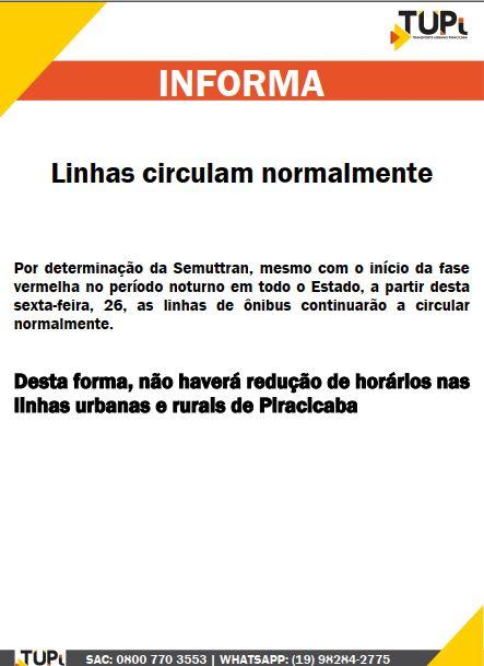 fase_vermelha_noturna