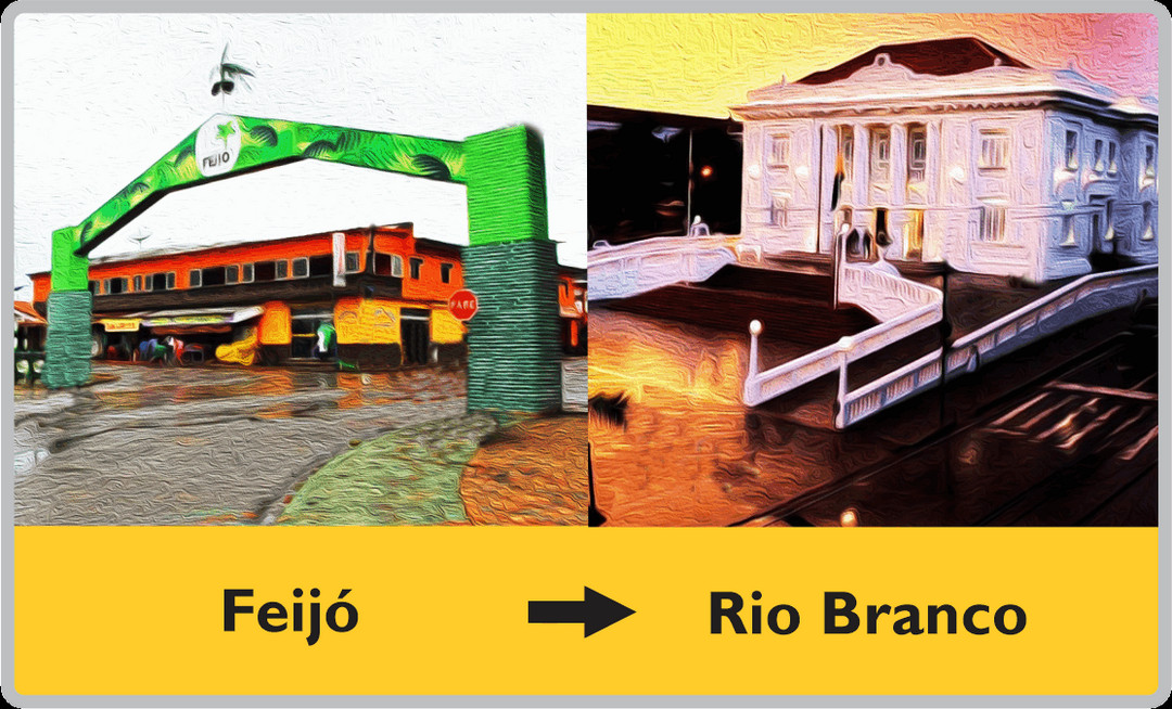 05_Destino_Feijó_-_Rio_Branco.jpg