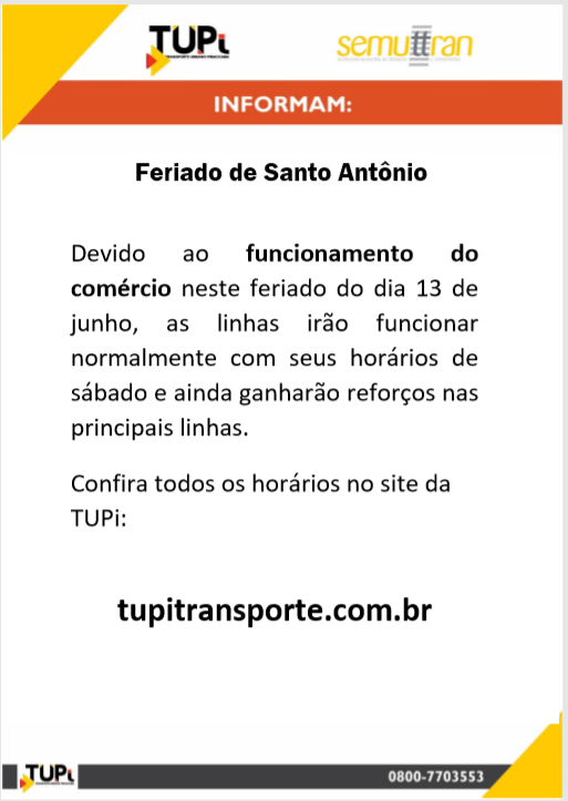 sto_antonio