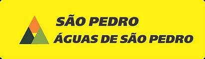 05 SÃO PEDRO ÁGUAS.png