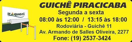 Ghichê Piracicaba.png