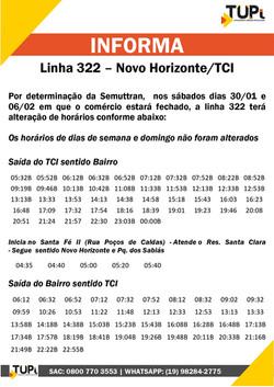 322-fase_vermelha