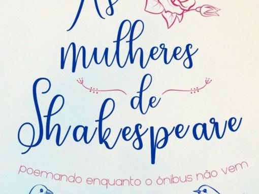 Shakespeare nos Terminais
