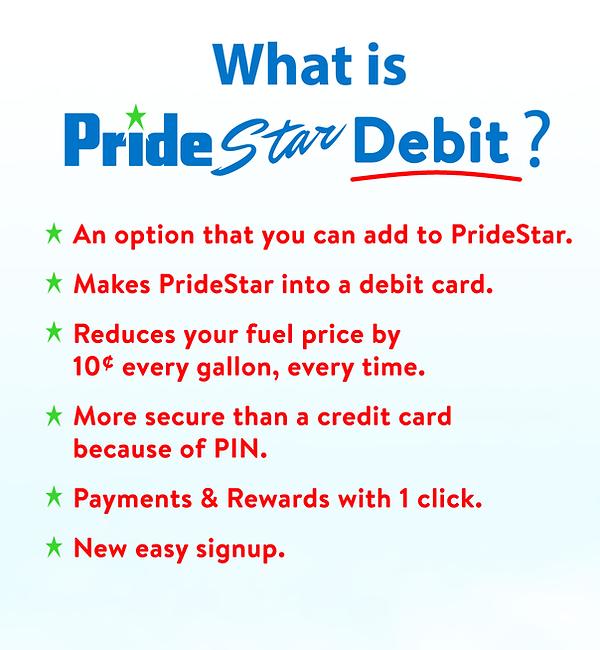 Pride_Star_Debit.png