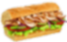 subway sandwich.png