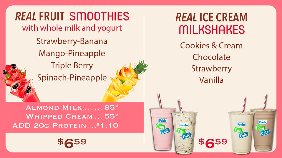 Shakes_Smoothies.png