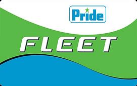 Pride_Fleet_Card.png