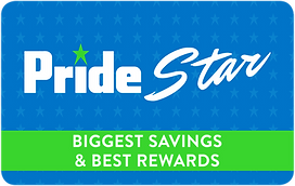 Pride_Star_Card_Front.png