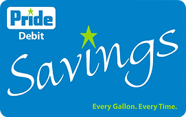 Pride_Savings_Card.png