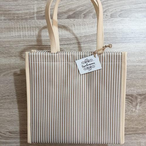 Tote Bag Cantik Syahmina