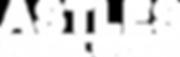 Astles Logo White.png