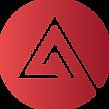 Astles Control Systems Logo Std Pictogra