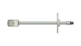 SENSOLUTION™ Model 556