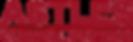 Astles Logo Red.png
