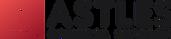 Astles Control Systems Logo Std Landscap