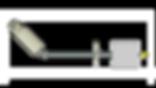 SENSOLUTION™ PH600/762