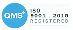 ISO9001-2015 Logo.md.png