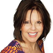 Julie Dolan1.jpg