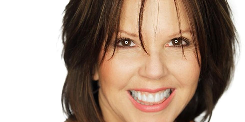 Interview with Julie Dolan