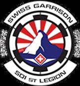 Swiss-Garrison.png