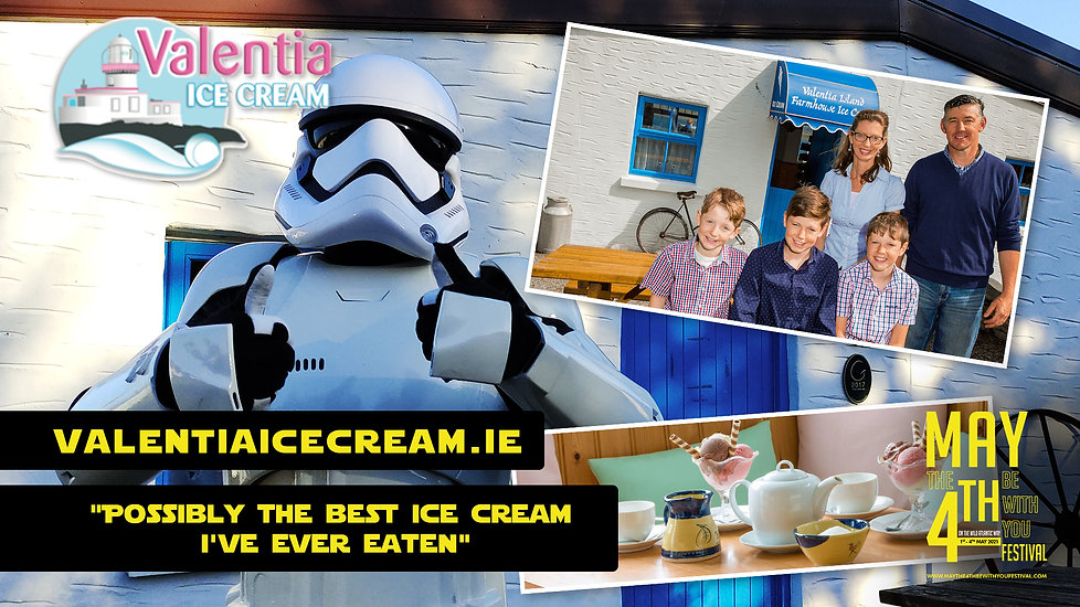 Valentia Ice Cream May 4th Advert.jpg