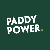 Paddy Powe