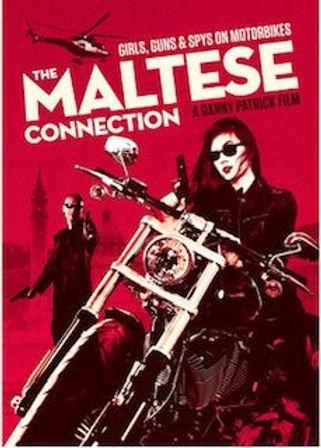 The Maltese Connection.jpg