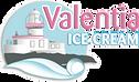 Valentia Icecream.png