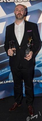 Awards30.jpg