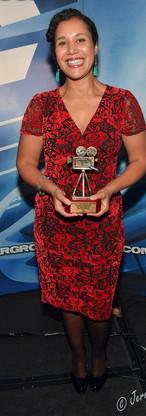 Awards21.jpg