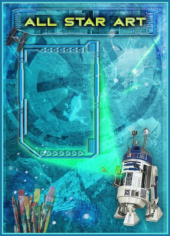 Star Wars Art.jpg