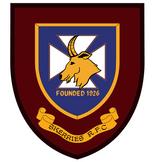 Skerries Rugby Club