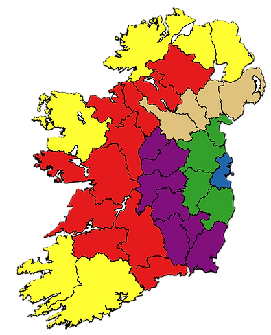 Ireland 1.png