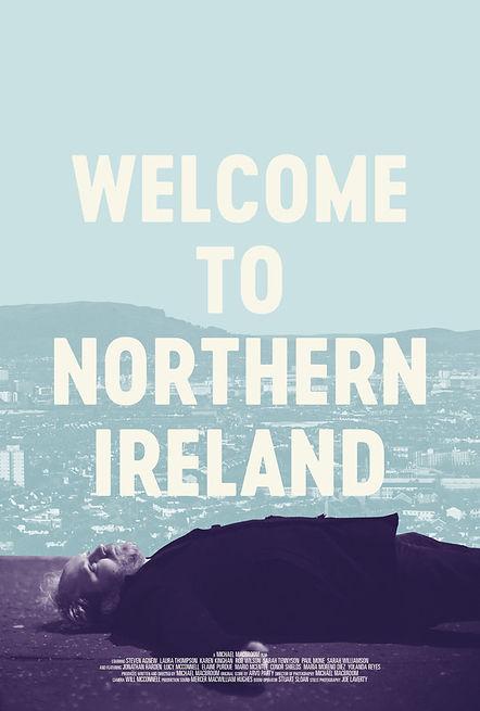 Welcome to Northern Ireland.jpg