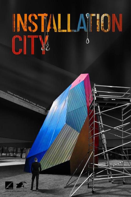 Installation City