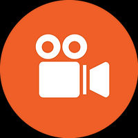 orange-video-icon-png-9.jpg