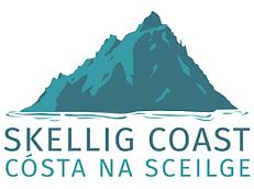 Skellig Coast.png