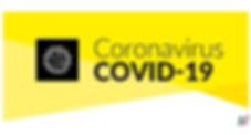 Corona virus news.png