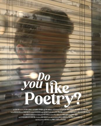 Do You LIke Poetry