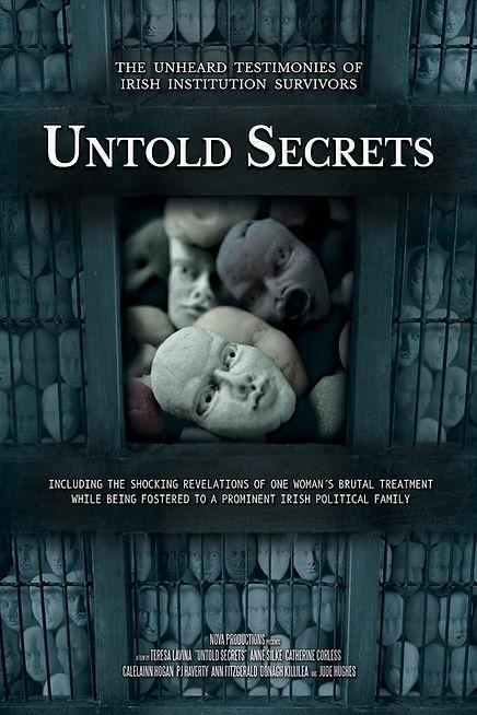 Untold Secrets.jpg